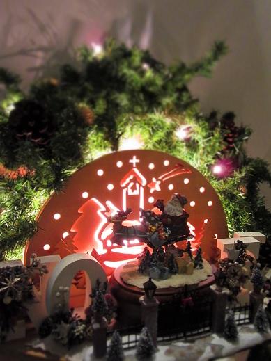 クリスマスインテリア2.jpg