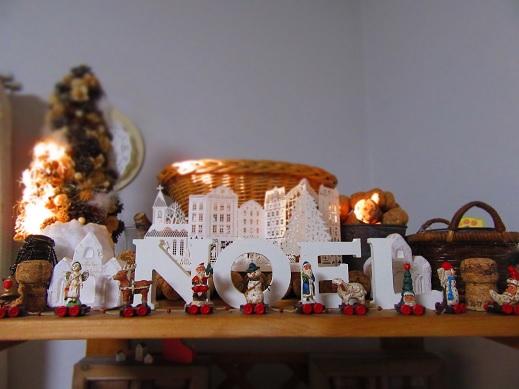 クリスマスインテリア5.jpg