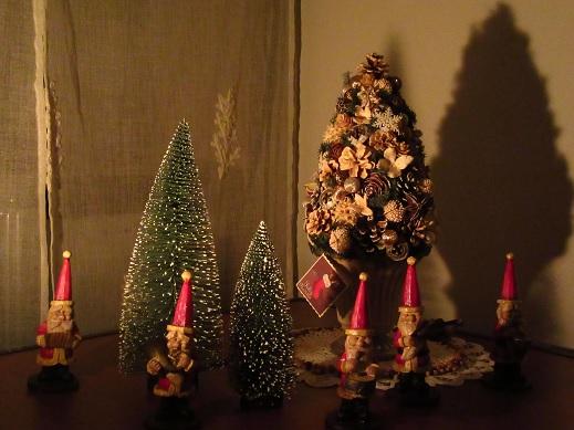 クリスマスインテリア6.jpg