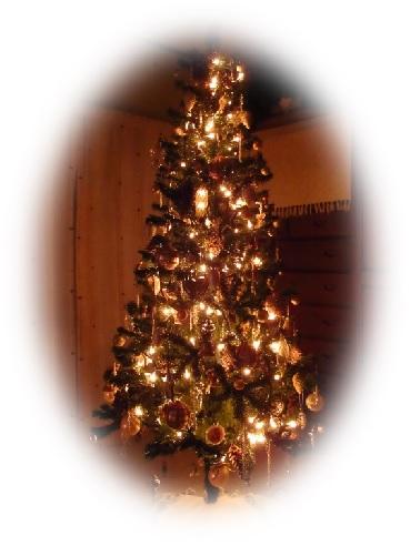 クリスマスツリー・カード用.jpg