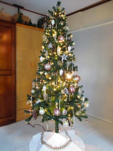クリスマスツリー*ブログ用.jpg