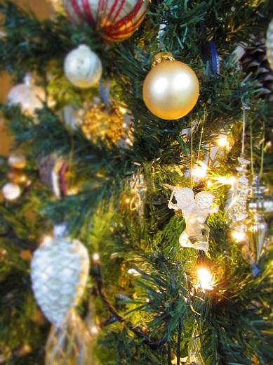 クリスマスツリー*ブログ用2.jpg