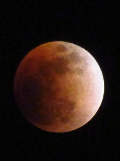 月食21:56.jpg