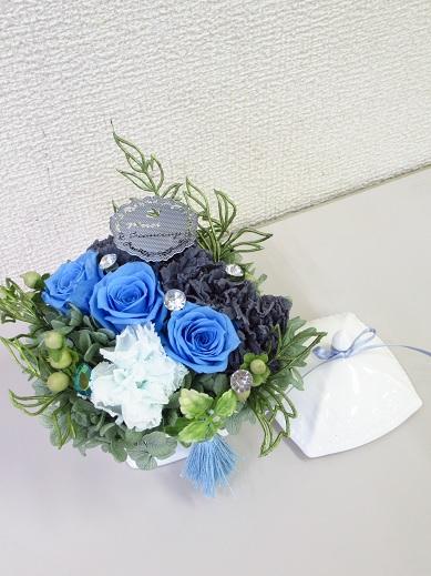 5月レッスン・M様.jpg