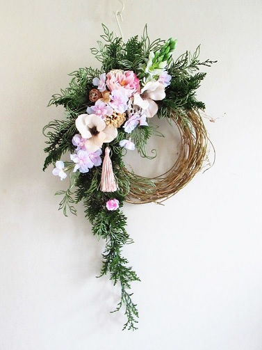 N様プレゼント*クリスマスから春まで (3).jpg