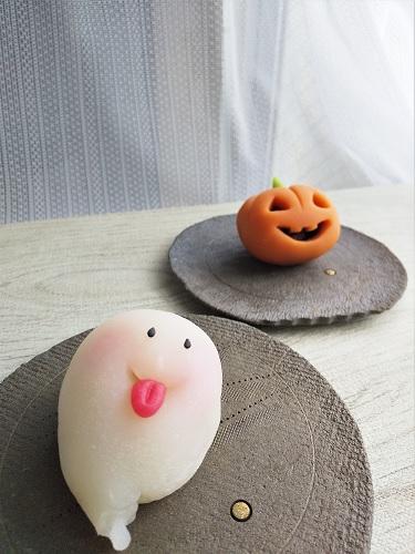 halloween和菓子2.jpg