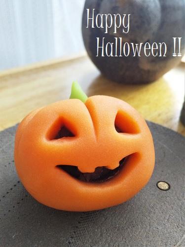 halloween和菓子3.jpg