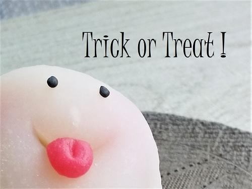 halloween和菓子1.jpg