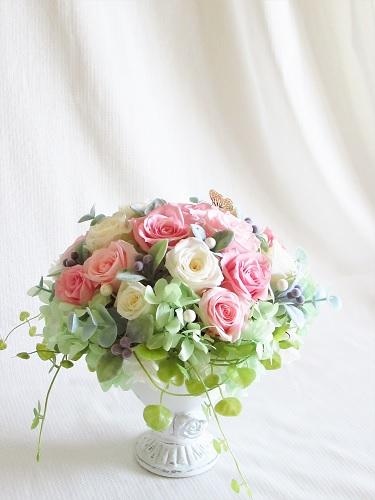 wedding-ウェルカムフラワー(ピンクグラデーション).jpg