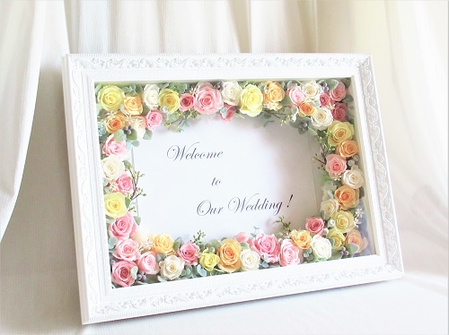 wedding-ウェルカムボード2.jpg