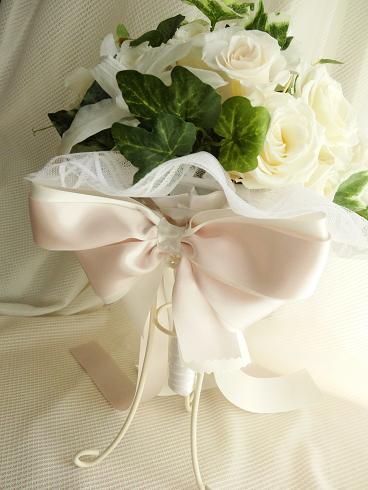 wedding1-2.png