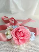 weddingmini4.png
