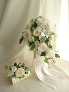 weddingmini6.png